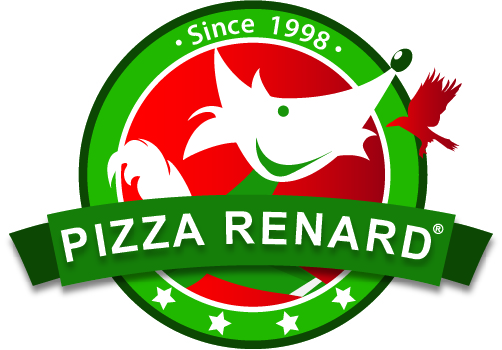 Pizza Renard