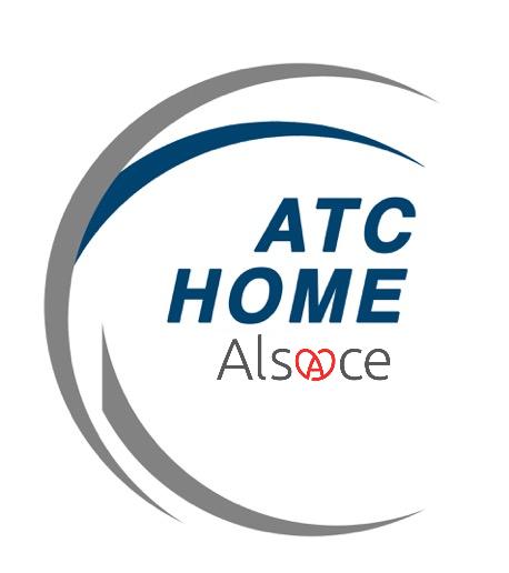 ATC Home Alsace
