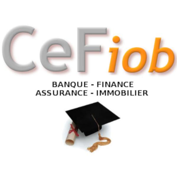 CeFiob
