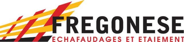 Fregonese